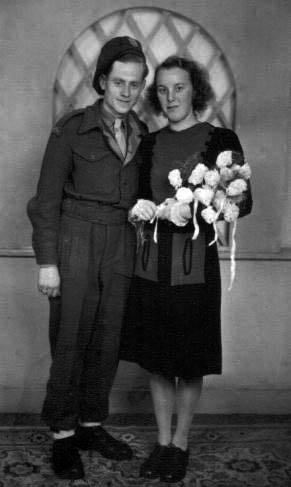 Schuitemaker-Gerrit-en-Gons-Elisabeth-x-11-09-1946