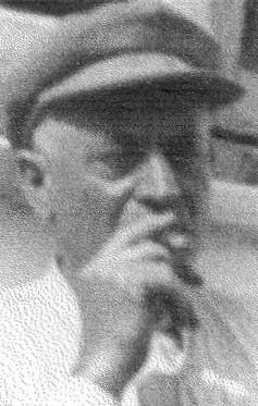 Schuitemaker-Sikke-geb.-15-02-1870-Leeuwarden