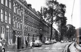 Oranjeboomstraat-Rotterdam-1962-2