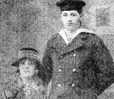 Schuitemaker-Anna-Alberta-A.-en-Monden-Cornelis-x-12-11-1919-Rotterdam