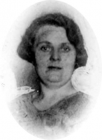 Schuitemaker-Anna-Alberta-A.-geb.-13-02-1897-Hamburg-b