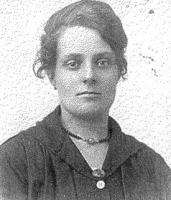 Schuitemaker-Anna-Alberta-A.-geb.-13-02-1897-Hamburg-d