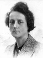 Schuitemaker-Grietje-Margaretha-Petronella-geb.-01-05-1900-Rotterdam-