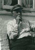 Schuitemaker-Sikke-geb.-15-02-1870-Leeuwarden-a