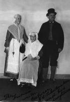 Schuitmaker-Yme-2-dochters-1930