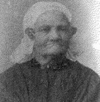 Veenstra-Gelske-Jacobs-geb.-22-09-1828-Tietjerksteradeel