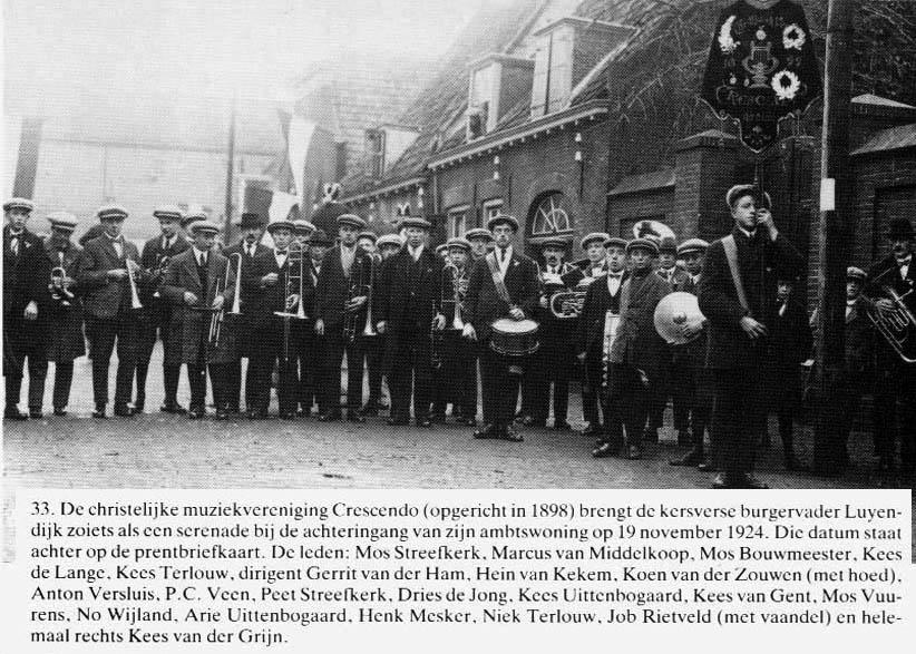 Ameide-Muziekvereniging-Crescendo-1924