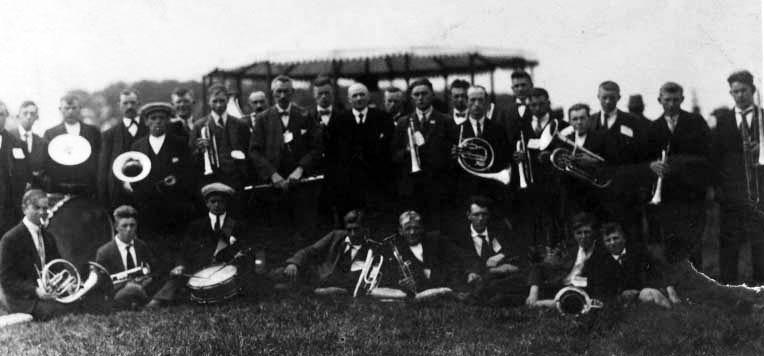 Ameide-Muziekvereniging-De-Unie