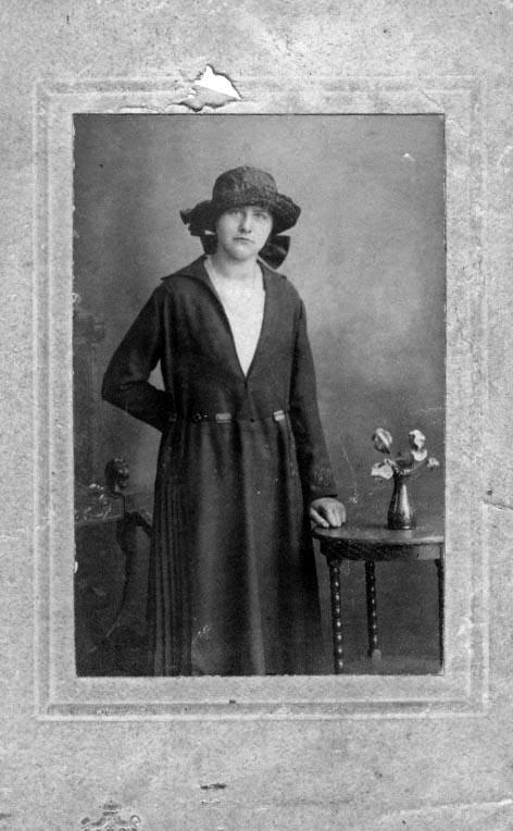 Ham-Gijsje-van-der-geb.-16-10-1906