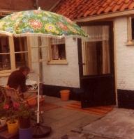Ham-Aartje-van-der-Voorde-116-Rotterdam-1978
