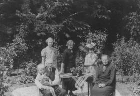 Ham-van-der-Familiefoto