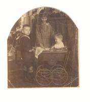 Witkop-Anna-Margaretha-Eltjo-en-Jan-1923