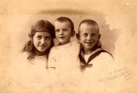 Witkop-Anna-Margaretha-Eltjo-en-Jan-1925