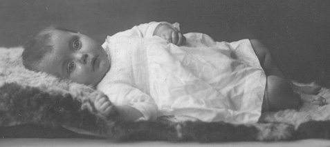 Vis-Annie-1928-1