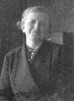 Bos-Janke-Wilhelmina