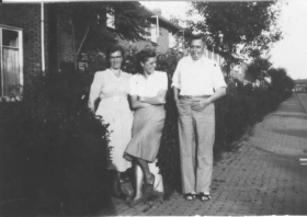 Vis-Aart-en-Zuidema-Martje-dochter-Annie