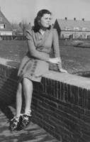 Vis-Annie-1947