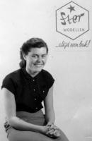 Vis-Annie-1952