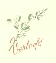 Groeneweg-Cornelis-en-Kooij-Geertrui-Verlovingskaartje-03-11-1951a