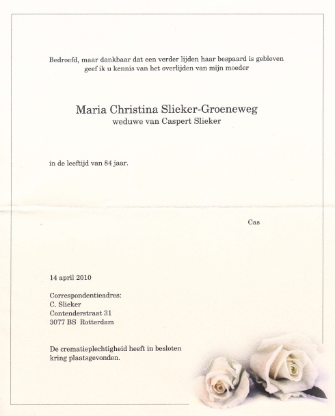 Slieker-Groeneweg-Maria-Christina-Overlijdenskaart-14-04-2010