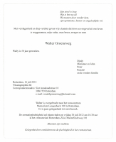 Groeneweg-Walter-Overlijdenskaart-16-07-2012