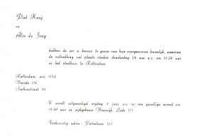 Kooij-Piet-en-Jong-Alie-de-Trouwkaart-24-05-1973