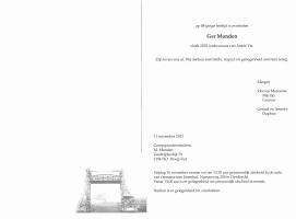Monden-Gerardus-Rouwkaart-11-11-2012