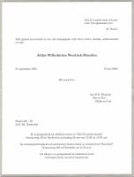 Wentink-Monden-Jeltje-W.-Rouwkaart-19-05-2005