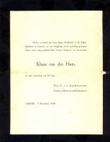 Ham-Klaas-van-der-Overlijdenskaart-03-12-1940