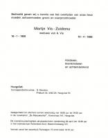 Vis-Zuidema-Martje-Rouwkaart-19-04-1986
