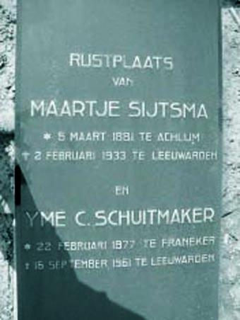 Schuitmaker-Yme-C.-en-Sijtsma-Maartje