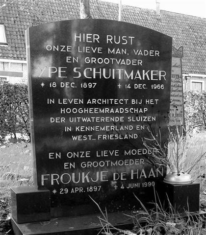 Schuitmaker-Ype-en-Haan-Froukje-de