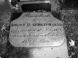 Schuitmaker-Douwe-D.