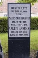 Schuitmaker-Paulus-en-Annema-Aaltje