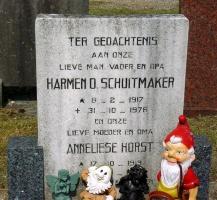 SchuitmakerHarmen-D.-en-Horst-Anneliese